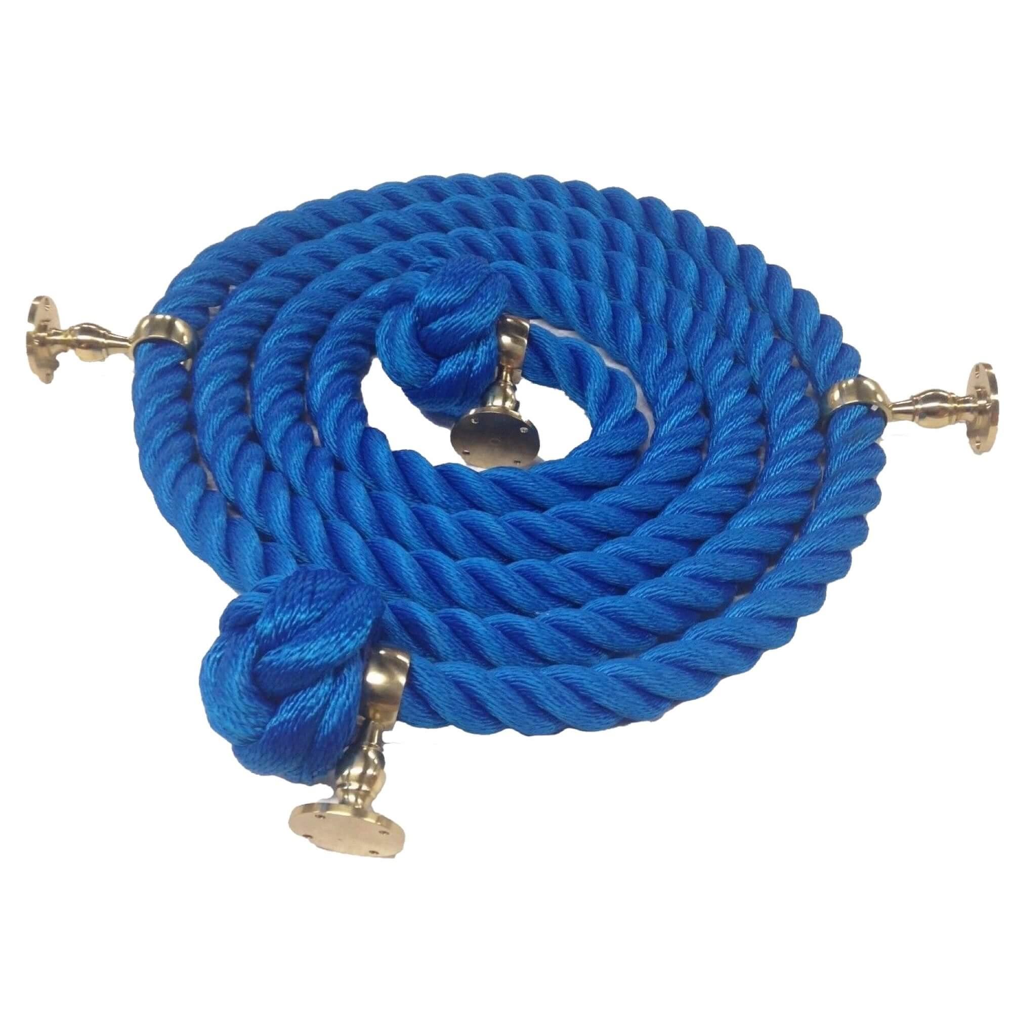 Softline Multifilament Rope