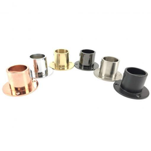 decking rope fittings cup ends