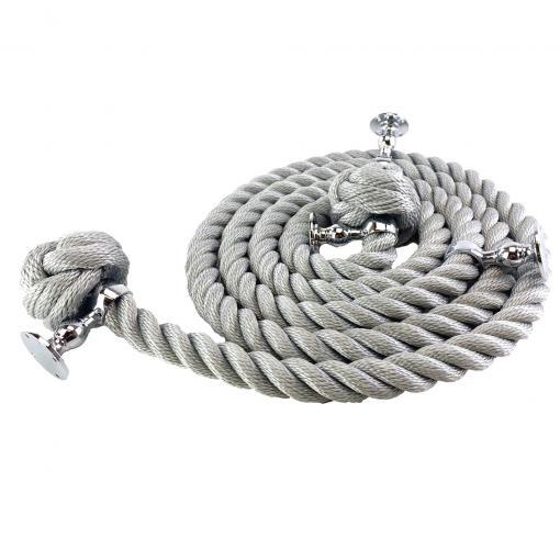 grey bannister rope 2
