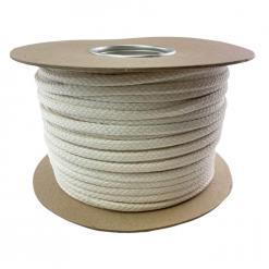 10mm unbleached magicians cord 1