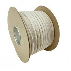 10mm unbleached magicians cord 2